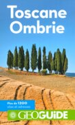 Toscane – Ombrie